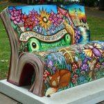 Art-Fans-bench-2.jpg