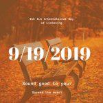 IDL-2019-poster-1.jpg