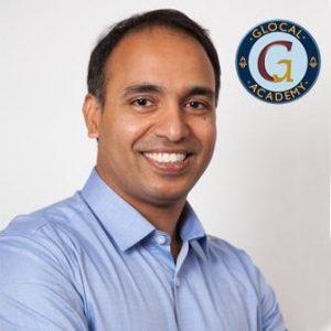 Dr. Krishna Naineni (England)